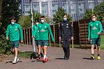 20200514 SV Werder Bremen