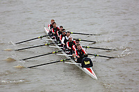 Crew: 71   University of Warwick (Bedford)   IM3<br /> <br /> Quintin Head 2018<br /> <br /> To purchase this photo, or to see pricing information for Prints and Downloads, click the blue 'Add to Cart' button at the top-right of the page.
