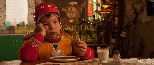 SCENE.in Rare Exports: A Christmas Tale.*Filmstill - Editorial Use Only*.CAP/PLF.Supplied by Capital Pictures.