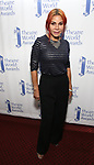Daphne Rubin-Vega attends the 74th Annual Theatre World Awards at Circle in the Square on June 4, 2018 in New York City.