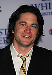 "WEST HOLLYWOOD, CA. - March 01: David Conrad arrives to the ""Ghost Whisperer"" 100th Episode Celebration at XIV on March 1, 2010 in West Hollywood, California."