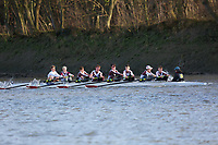 Crew: 34   St George's College 'Doucer'   J18<br /> <br /> Quintin Head 2019<br /> <br /> To purchase this photo, or to see pricing information for Prints and Downloads, click the blue 'Add to Cart' button at the top-right of the page.
