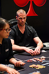 Elimination Patrik Antonius