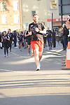 2018-11-18 Fulham10k 096 RH