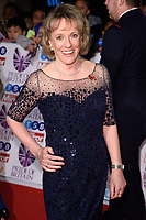 Esther Rantzen at the Pride of Britain Awards 2017 at the Grosvenor House Hotel, London, UK. <br /> 30 October  2017<br /> Picture: Steve Vas/Featureflash/SilverHub 0208 004 5359 sales@silverhubmedia.com
