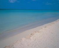 playa del este, Cuba 9-02