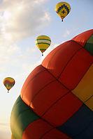 2015 07 26 FI_Ballooning_Festival_Readington