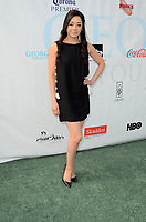Aimee Garcia<br /> at the George Lopez Foundation Celebrity  Golf Classic, Lakeside Country Club, Burbank, CA 05-06-19<br /> David Edwards/DailyCeleb.com 818-249-4998