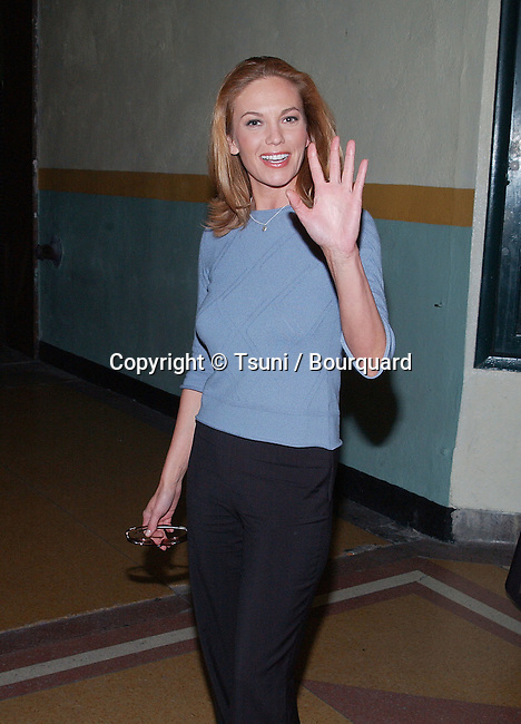 Diane Lane arriving at the IFP/West Independent Spirit Awards Nomination annoucement at El Rey Theatre in Los Angeles. January 8, 2002.           -            LaneDiane01C.jpg