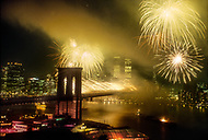 BROOKLYN BRIDGE CENTENNIAL 1983