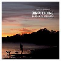 Xingu Eterno