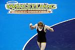 2010 M DI Wrestling