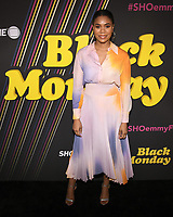 """""""Black Money"""" Showtime Emmy® For Your Consideration"""