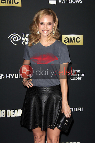 Fiona Gubelmann<br />