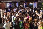 Bar Mitzvah - Hudson Loft