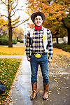 _E1_2159<br /> <br /> 1610-85 GCI Halloween Costumes<br /> <br /> October 31, 2016<br /> <br /> Photography by: Nathaniel Ray Edwards/BYU Photo<br /> <br /> &copy; BYU PHOTO 2016<br /> All Rights Reserved<br /> photo@byu.edu  (801)422-7322<br /> <br /> 2159