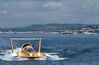 2002 Seattle Seafair