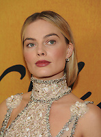 NEW YORK, NY - December 4: Margot Robbie attends the 'Mary Queen of Scots' New York Premiere at the Paris Theater on December 4, 2018 in New York City.<br /> CAP/MPI/JP<br /> &copy;JP/MPI/Capital Pictures