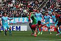 2013 J1 1st Stage: Sagan Tosu 1-1 Kashima Antlers