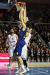 Marko Todorovic.
