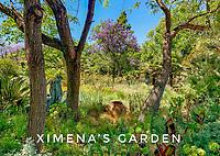 Ximena's Garden