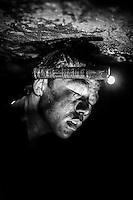 Minor Miners