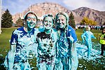 _E2_3082<br /> <br /> 1610-33 True Blue Foam<br /> <br /> October 12, 2016<br /> <br /> Photography by: Nathaniel Ray Edwards/BYU Photo<br /> <br /> © BYU PHOTO 2016<br /> All Rights Reserved<br /> photo@byu.edu  (801)422-7322<br /> <br /> 3082