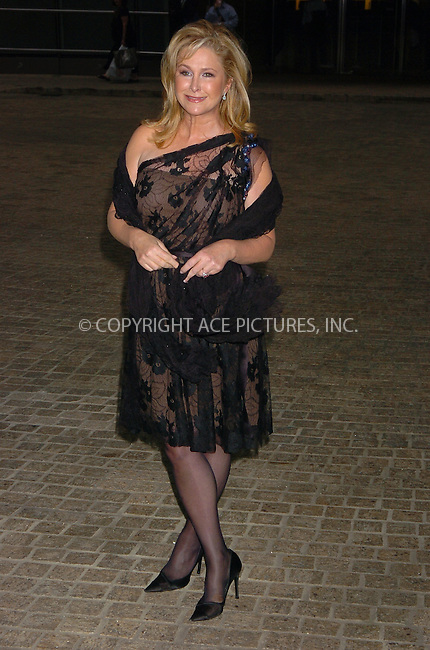 WWW.ACEPIXS.COM . . . . .  ....June 14, 2006, New York City....Kathy Hilton arrive at their daughter's private party for the launch of her new fragance ACTUAL.....Please byline: AJ Sokalner - ACEPIXS.COM.... *** ***..Ace Pictures, Inc:  ..(212) 243-8787 or (646) 769 0430..e-mail: picturedesk@acepixs.com..web: http://www.acepixs.com