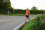 2014-09-21 Run Reigate 80 SD rem