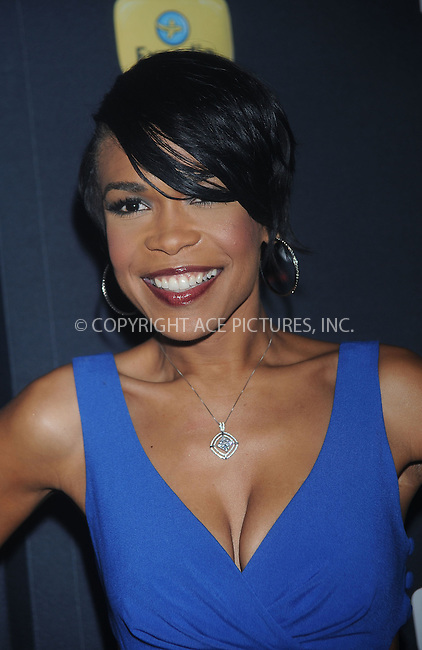 WWW.ACEPIXS.COM . . . . . ....November 14 2008, New York City....Singer Michelle Williams attends the 15th Annual OUT 100 Awards at Gotham Hall on November 14, 2008 in New York City.....Please byline: KRISTIN CALLAHAN - ACEPIXS.COM.. . . . . . ..Ace Pictures, Inc:  ..(646) 769 0430..e-mail: info@acepixs.com..web: http://www.acepixs.com