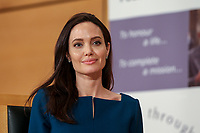ANGELINA_JOLIE_AT_UN_IN_GENEVA_2017