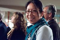 Le attività dell'UPTER sono un punto di riferimento per la diffusione della cultura e per la socializzazione tra gli adulti ed i giovani della capitale e dei dintorni - UPTER's activities are a point of reference for the diffusion of culture and socialization among adults and young people in the capital and surrounding areas