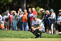 Padraig Harrington during the 2nd round of the Valspar Championship,Innisbrook Resort and Golf Club (Copperhead), Palm Harbor, Florida, USA. 3/9/18<br /> Picture: Golffile | Dalton Hamm<br /> <br /> <br /> All photo usage must carry mandatory copyright credit (&copy; Golffile | Dalton Hamm)