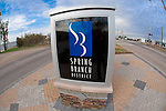 Spring Branch District