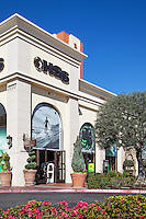Bella Terra Shopping, Dining, and Entertainment Center in Huntington Beach