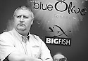 01/06/2010   Copyright  Pic : James Stewart.030_big_fish_june10  .::  BIG FISH :: BLUE OLIVE TECHNOLOGY :: GORDON BENNIE :: MANAGING DIRECTOR ::