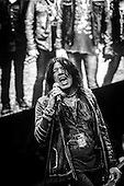 TOM KEIFER LIVE MORC2015
