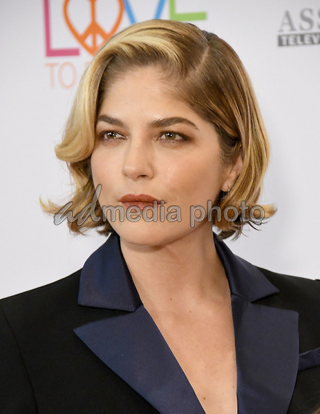 10 May 2019 - Beverly Hills, California - . 26th Annual Race to Erase MS Gala held at the Beverly Hilton Hotel. Photo Credit: Birdie Thompson/AdMedia