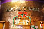 Seaport: Local Charm