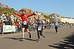 2019-03-24 Hastings Half 086 SB Finish remR