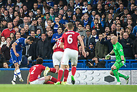 Chelsea v Middlesbrough - 08.05.2017