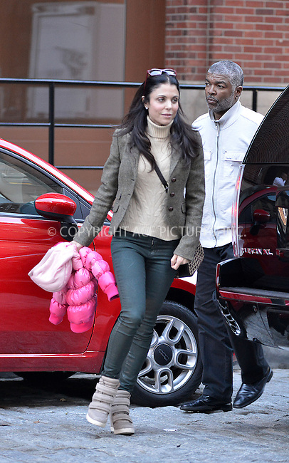 WWW.ACEPIXS.COM<br /> <br /> <br /> November 6, 2013, New York City, NY<br /> <br /> Bethenny Frankel picking up her daughter Bryn from school on November 6, 2013 in New York City, NY.<br /> <br /> <br /> <br /> <br /> By Line: Curtis Means/ACE Pictures<br /> <br /> ACE Pictures, Inc<br /> Tel: 646 769 0430<br /> Email: info@acepixs.com