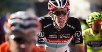 Giro d'Italia stage 12.