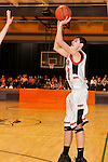 12 CHS Basketball Boys 14 Stevens