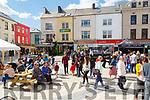 Tralee Food Fair on Saturday.
