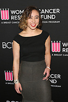 LOS ANGELES - FEB 28:  Katelyn Ohashi at the Women's Cancer Research Fund's An Unforgettable Evening at the Beverly Wilshire Hotel on February 28, 2019 in Beverly Hills, CA
