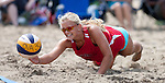 Ontario Summer Games Beach Volleyball