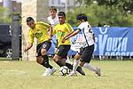 07/26/2018 CDA Slammers FC HB05 Elite vs Soccer Nation Academy 05