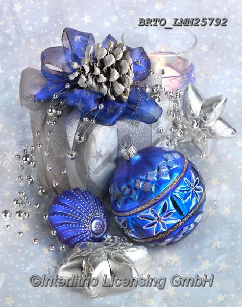 Alfredo, CHRISTMAS SYMBOLS, WEIHNACHTEN SYMBOLE, NAVIDAD SÍMBOLOS, photos+++++,BRTOLMN25792,#xx#