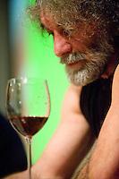 INCONTRO CON MAURO CORONA - CERCANDO L'UOMO IN QUESTO MONDO STORTO NELLA FOTO MAURO CORONA SPORT ISEO 19/02/2011 FOTO MATTEO BIATTA<br /> <br /> MEETING WITH MAURO CORONA - CERCANDO L'UOMO IN QUESTO MONDO STORTO IN THE PICTURE MAURO CORONA SPORT ISEO 19/02/2011 PHOTO BY MATTEO BIATTA
